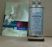 Конденсатор 40мкф 2250В/1350ВАС E62.P17-403C20