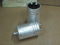 Конденсатор 47 мкФ 1000 В / 640 В АС E62.L95-473G10