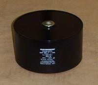 Конденсатор 50мкф 1400В/750АС E53.R60-503T20