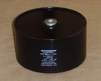Конденсатор 80мкф 1100В/350АС E53.R60-803T20