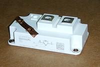 Модуль IGBT Semikron SKM800GA176D