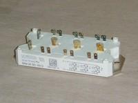 Модуль IGBT Semikron SKM22GD123D