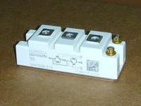 Модуль IGBT Semikron SKM75GB12T4