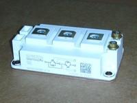 Модуль IGBT Semikron SKM200GB12T4