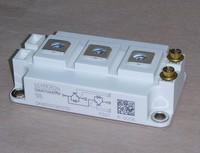 Модуль IGBT Semikron SKM200GB125D