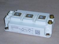 Модуль IGBT Semikron SKM200GB128D