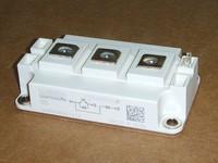 Модуль IGBT Semikron SKM300GAL12T4