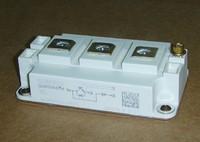Модуль IGBT Semikron SKM300GAL063D