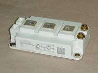 Модуль IGBT Semikron SKM300GB126D