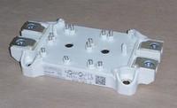 Модуль IGBT Semikron SEMiX452GB126HDs