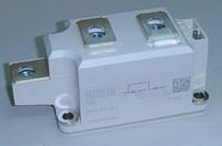 Купить Модуль диодно-тиристорный Semikron Semipack™ SKKH273/16 E