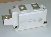 Купить Модуль диодно-тиристорный Semikron Semipack™ SKKH273/12 E