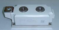 Купить Модуль диодно-тиристорный Semikron Semipack™ SKKH430/16