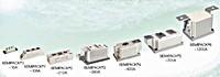 Модуль диодно-тиристорный Semikron Semipack SKKH15/06 E