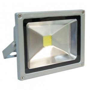 Купити Прожектор 1x20Вт 6500 ДО LED Feron (LL-221)