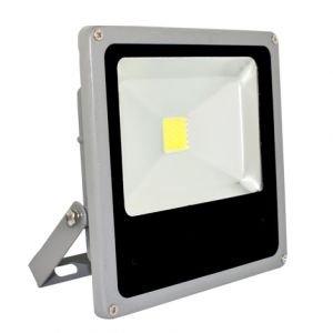 Купити Прожектор 1x20Вт 6500 ДО LED Feron (LL-272)