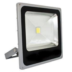 Купити Прожектор 1x50Вт 6500 ДО LED Feron (LL-275)