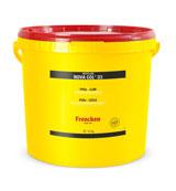 Buy Glue moisture-proof universal D3