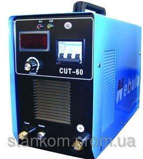 Купить Аппарат воздушно-плазменной резки метала CUT-40