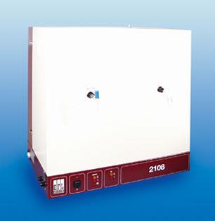 Buy GFL 2108 redistillator