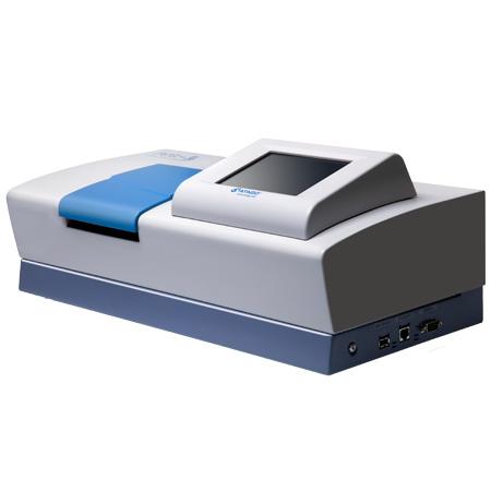 Купить Компактный автоматический поляриметр POL-1/2(POL-HALF)