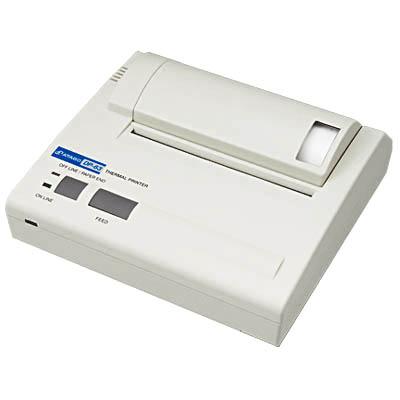 Купить Цифровой принтер DP-63