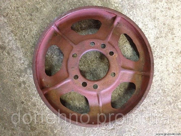 Buy Pulley brake 77.38.145 DT-75
