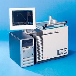 Купить Компьютерный криозамораживатель IceCube серии 14