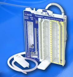 Купить Дренажные системы Biometrix NC-5512; NC-3311; MF-2140