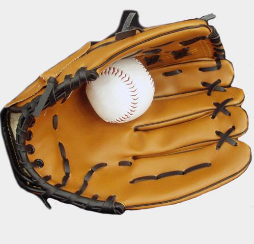 Бейсбольна рукавичка купити в Донецьк 4bcee1f976804