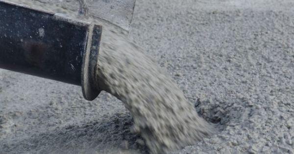 W бетонная смесь бурение бетона алмазными коронками цена в москве