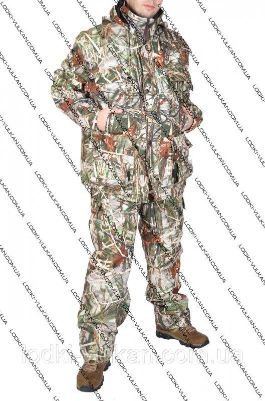 купить костюм рыбака в украине