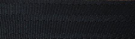 Купити Ремінь безпеки 45мм (рулон-25м) РН-1500кг №32-24