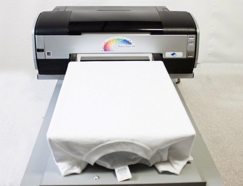 Оборудование для широкоформатной печати на ткани купить дешевый трикотаж оптом