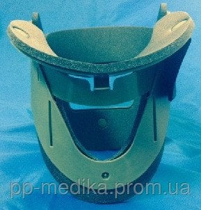 Buy Orthopedic collar of the Physician of TW002010101