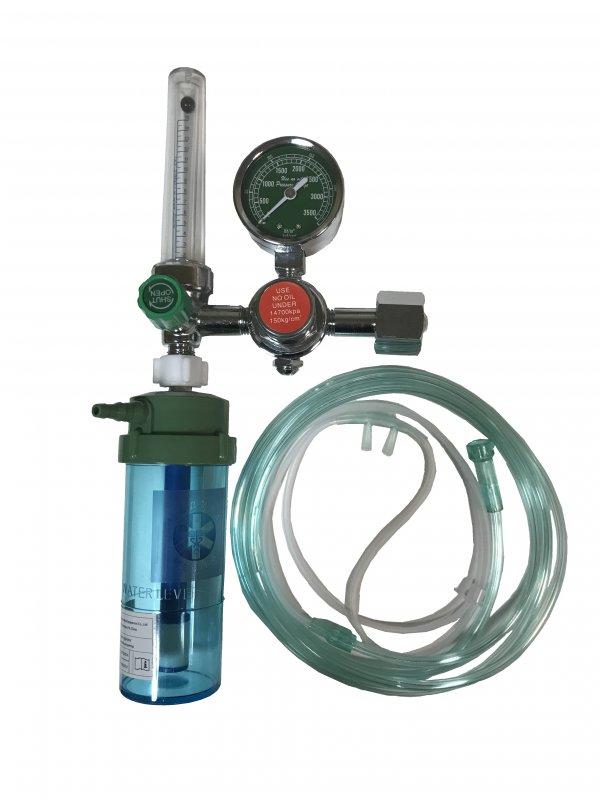 Купить Увлажнитель кислорода Y-006