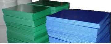 Купить Производство полистирола листового, Никополь