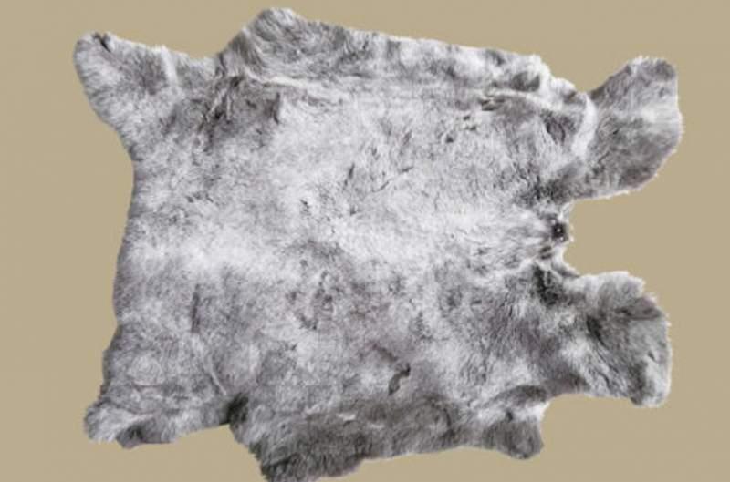 Мясо кролика шкуры кролика оптом