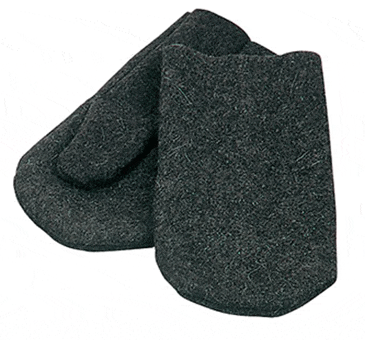 Buy Mittens cloth for metallurgists
