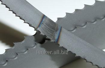 Buy Saw 34x0.90 BIMETALL=3490