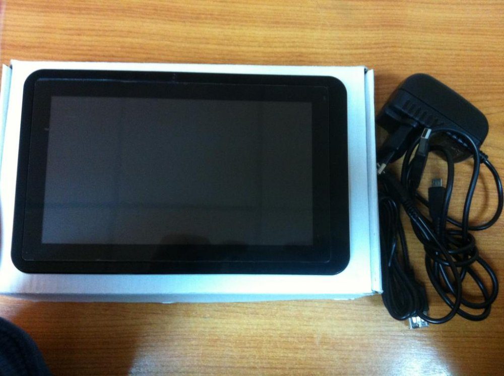 ACER TAB R76.2 DRIVER FOR WINDOWS 8