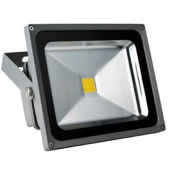 Купить Прожектор светодиодный 30 Вт