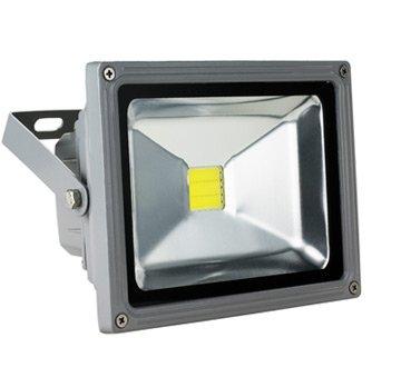 Купить Прожектор светодиодный LF-20 70