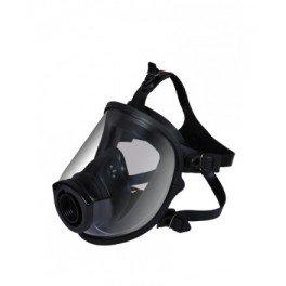Buy MAGICIAN panoramic mask