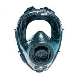 Buy Full POLYCARBOMASK mask. Art. 20301