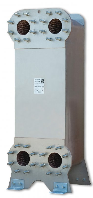 Мексон теплообменники Уплотнения теплообменника Alfa Laval T20-BFG Соликамск