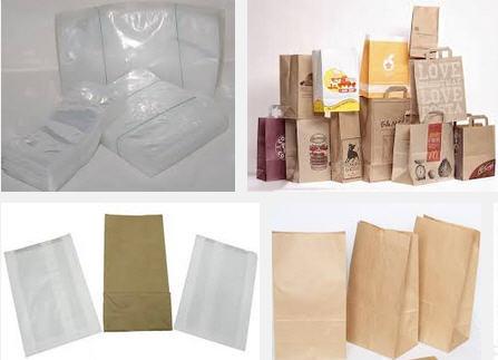 Buy Packaging