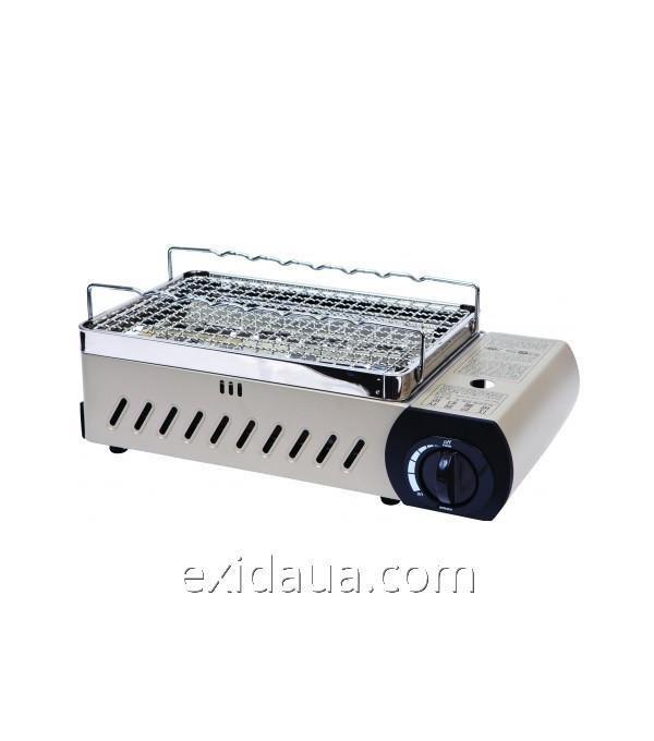 Grill gas Kovea DREAM GAS BBQ Propane KG-0904P buy in Kiev