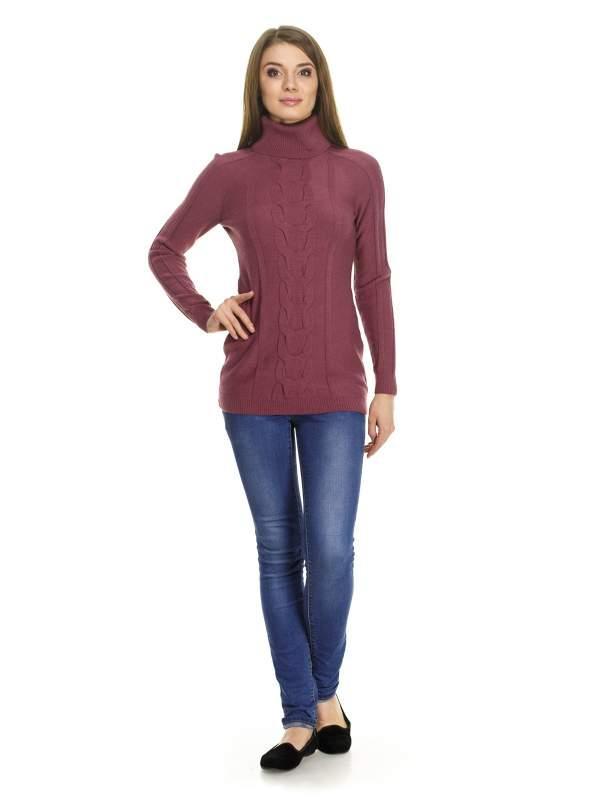 Buy Women's Silena sweater, art. 0281