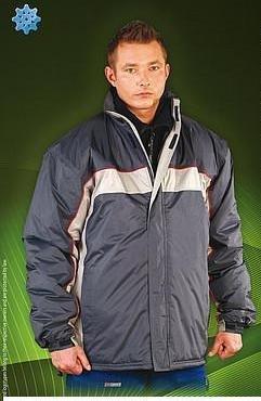 Buy Jacket working Sport code 02388